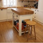 Alresford interiors - Classic Shaker Kitchens